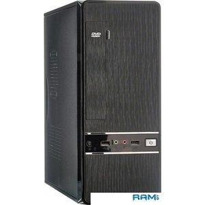 Корпус ExeGate MS-305 300W EX280444RUS