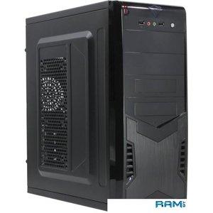 Корпус ExeGate CP-604 EX280385RUS