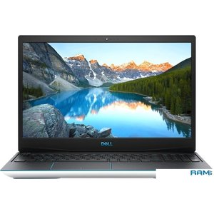 Игровой ноутбук Dell G3 3590 G315-6745