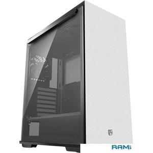 Корпус DeepCool Macube 310P GS-ATX-MACUBE310P-WHG0P