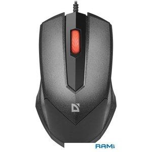 Мышь Defender Expansion MB-753
