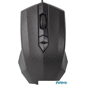Мышь Defender Guide MB-751