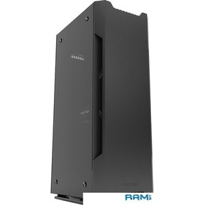 Корпус Phanteks Enthoo Evolv Shift (черный)