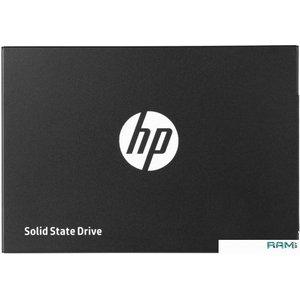 SSD HP S700 250GB 2DP98AA