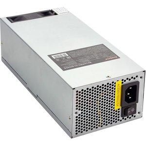 Блок питания ExeGate ServerPRO-2U-600ADS EX280430RUS
