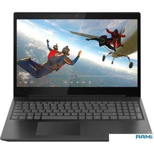 Ноутбук Lenovo IdeaPad L340-15API 81LW0086RK