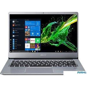 Ноутбук Acer Swift 3 SF314-58G-76KQ NX.HPKER.005