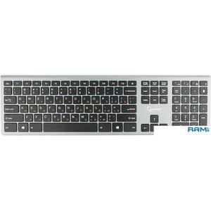 Клавиатура Gembird KBW-1