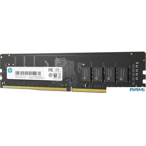 Оперативная память HP V2 Series 8GB DDR4 PC4-21300 7EH55AA