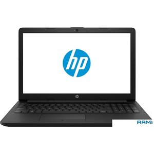 Ноутбук HP 15-da0415ur 6RN35EA