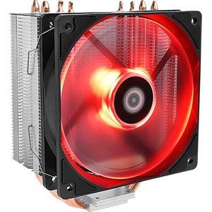 Кулер для процессора ID-Cooling SE-224M-R