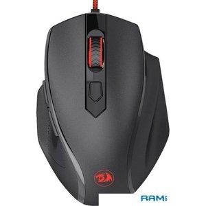 Игровая мышь Redragon Tiger 2