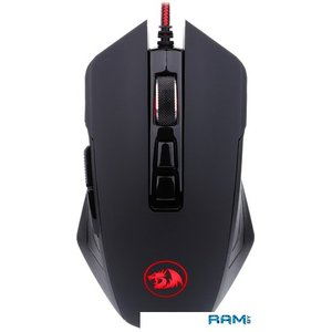 Игровая мышь Redragon Dagger