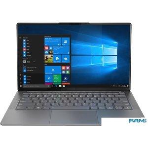 Ноутбук Lenovo Yoga S940-14IIL 81Q8002YRU