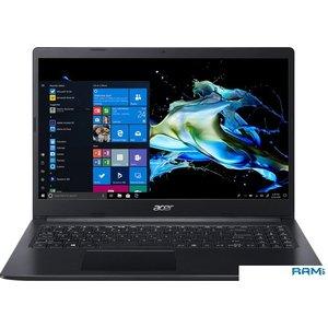 Ноутбук Acer Extensa 15 EX215-21-984J NX.EFUER.00T