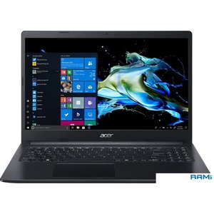 Ноутбук Acer Extensa 15 EX215-21-64CR NX.EFUER.00M