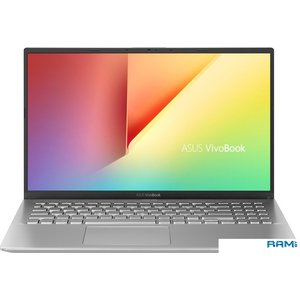 Ноутбук ASUS VivoBook 15 X512DA-BQ535T