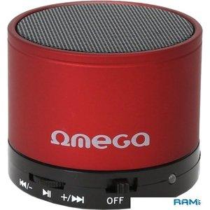Беспроводная колонка Omega OG4R