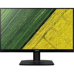 Монитор Acer HA270bid