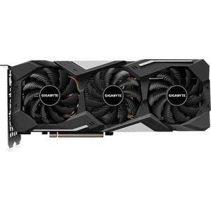 Видеокарта Gigabyte GeForce GTX 1660 Super Gaming 6GB GDDR6 GV-N166SGAMING-6GD
