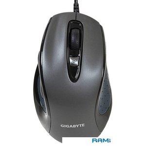Игровая мышь Gigabyte M6800 V2