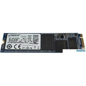 SSD Kingston SNS8154P3/256GJ 256GB