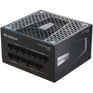 Блок питания Seasonic Prime GX-750