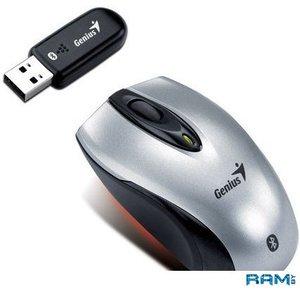 Мышь Genius Navigator 900 Pro