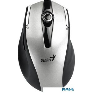 Мышь Genius Ergo T555 Laser