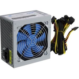 Блок питания PowerCool ATX-700W