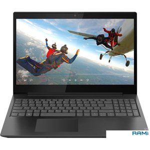 Ноутбук Lenovo IdeaPad L340-15IWL 81LG011DRU