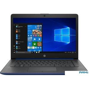 Ноутбук HP 14-cm1007ur 8PJ31EA