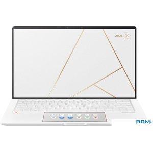 Ноутбук ASUS ZenBook 13 Edition 30 UX334FL-A4051T