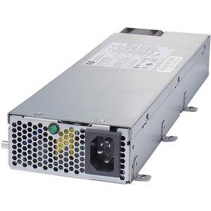 Блок питания Lenovo 94Y6668
