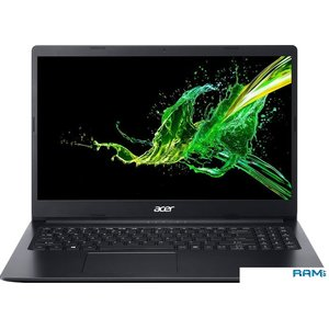 Ноутбук Acer Aspire 3 A315-34-P4F7 NX.HE3EU.02T