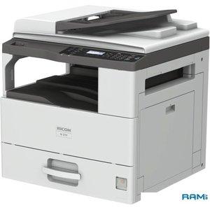 Принтер Ricoh M 2701