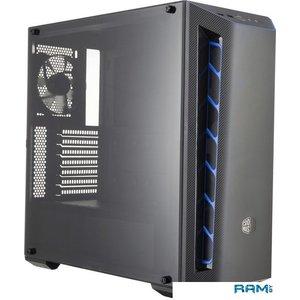 Корпус Cooler Master MasterBox MB510L MCB-B510L-KANN-S03