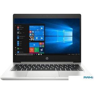 Ноутбук HP ProBook 430 G6 7DF07ES