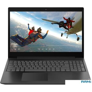 Игровой ноутбук Lenovo IdeaPad L340-15IRH Gaming 81LK00TWRE