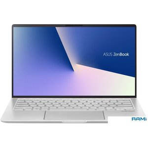 Ноутбук ASUS Zenbook UX433FN-A5421T