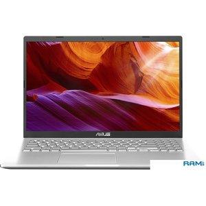 Ноутбук ASUS X509UJ-EJ048
