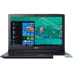 Ноутбук Acer Aspire 3 A315-53-55H7 NX.H38ER.026