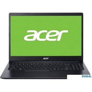Ноутбук Acer Aspire 3 A315-22-67HF NX.HE8ER.01P