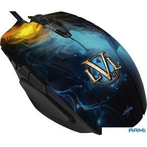 Игровая мышь Hama uRage Morph Magic