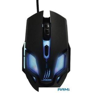 Игровая мышь Hama uRage Reaper nxt