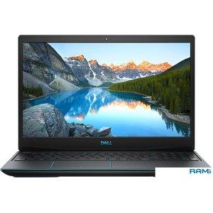 Игровой ноутбук Dell G3 15 3590-4888