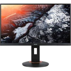 Монитор Acer XF250Q Cbmiiprx