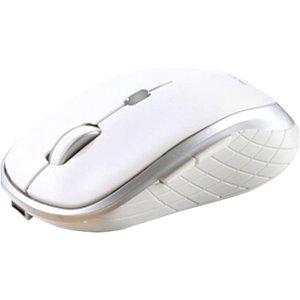 Мышь CBR CM 551R