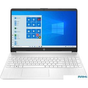 Ноутбук HP 15s-eq0004ur 8PK78EA