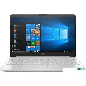 Ноутбук HP 15-dw0063ur 8RV38EA